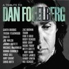 A Tribute To Dan Fogelberg Various Artists