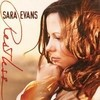 Restless Sara Evans