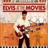 Elvis At The Movies Elvis Presley
