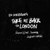 Take Me Back To London (Remix) Ed Sheeran
