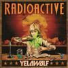 Radioactive Yelawolf