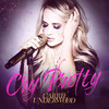 Cry Pretty (Single) Carrie Underwood