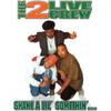 Shake A Lil' Somethin' 2 Live Crew