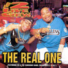 The Real One 2 Live Crew