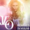Goin' In Jennifer Lopez