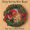 The Christmas Album Nitty Gritty Dirt Band
