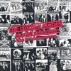 Singles Collection* The London Years The Rolling Stones