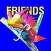 Friends (Single) Justin Bieber