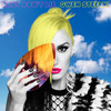 Baby Don't Lie (Single) Gwen Stefani
