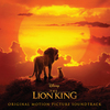 The Lion King Various Artists