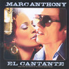El Cantante Marc Anthony