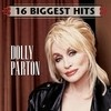 16 Biggest Hits Dolly Parton