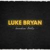 Knockin' Boots Luke Bryan
