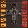 Appetite For Destruction (Super Deluxe) Guns N' Roses