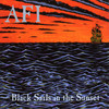 Black Sails In The Sunset AFI