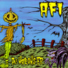 All Hallows (EP) AFI