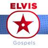 I Believe - Elvis Presely Gospels Elvis Presley