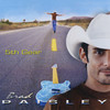 5th Gear Brad Paisley