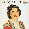 Patsy Cline Patsy Cline