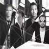 Unbreakable Backstreet Boys