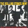 Rolling Stones Now! The Rolling Stones
