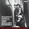December's Children (And Everybody's) The Rolling Stones