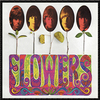 Flowers The Rolling Stones