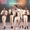 The Definitive Collection The Temptations