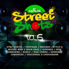 Street Shots, Vol.6 Various Artists