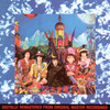 Their Satanic Majesties Request The Rolling Stones