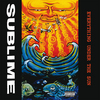 Everything Under The Sun Sublime