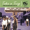 Take A Trip: From The Countryside To Big City Various Artists