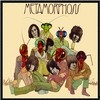 Metamorphosis The Rolling Stones
