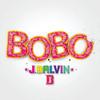Bobo (Single) J Balvin