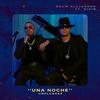 Una Noche (with Wisin) [Unplugged] Rauw Alejandro