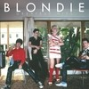 Greatest Hits: Blondie Blondie