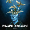 Shots (Single) Imagine Dragons