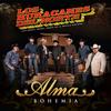 Alma Bohemia Los Huracanes Del Norte
