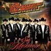 Soy Mexicano Los Huracanes Del Norte