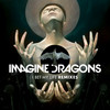 I Bet My Life (Remixes) Imagine Dragons