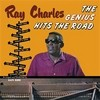 The Genius Hits The Road Ray Charles