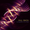So Beautiful Or So What Paul Simon