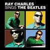 Ray Charles Sings The Beatles Ray Charles