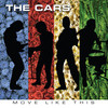 Move Like This The Cars