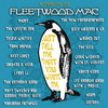 Just Tell Me That You Want Me: A Tribute To Fleetwood Mac Various Artists