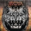Santana IV Santana