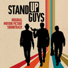 Stand Up Guys (Original Motion Picture Soundtrack) Various Artists
