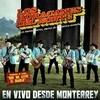 En Vivo Desde Monterrey Los Huracanes Del Norte