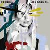 Life Goes On (Single) Fergie