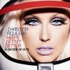 Keeps Gettin' Better: A Decade Of Hits Christina Aguilera